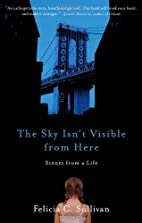 The Sky Isn't Visible from Here: Scenes from…
