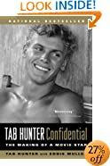 Tab Hunter Confidential: The Making of a Movie Star