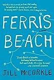 McCorkle, Jill: Ferris Beach