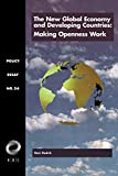 Rodrik, Dani: The New Global Economy and Developing Countries: Making Openness Work