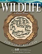 Wildlife Collector Plates for the Scroll…
