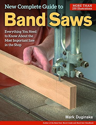new-complete-guide-to-the-band-saw-the-everything-you-need-to-know-about-the-most-important-saw-in-the-shop