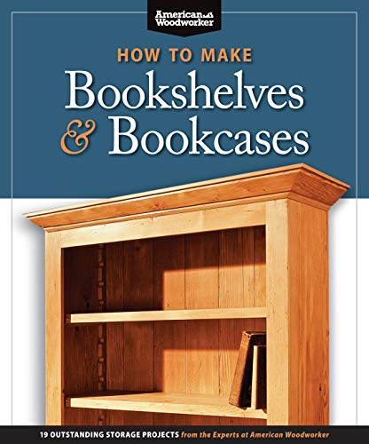 how-to-make-bookshelves-bookcases-best-of-aw-19-outstanding-storage-projects-from-the-experts-at-american-woodworker-american-woodworker-best-of-american-woodworker-magazine