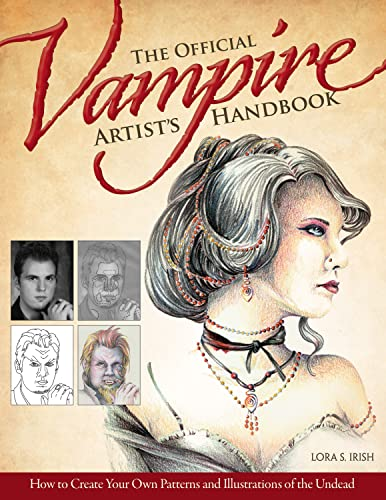official-vampire-artists-handbook-the-how-to-create-your-own-patterns-and-illustrations-of-the-undead