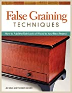 False Graining Techniques: How to Add the…