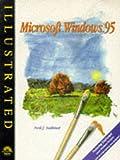 Salkind, Neil J.: Microsoft Windows 95
