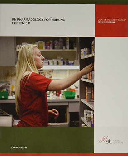 pn-pharmacology-for-nursing-edition-5-0