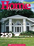 Homestyles Pub &amp; Mktg Inc: Home Designs: 259 Home Designs Featuring Master Suites and Baths