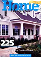 Traditional Home Designs by Homestyles. Com
