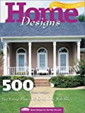 Homestyles.Com: Best Selling One-Story Home Designs