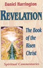 Revelation: The Book of the Risen Christ by…