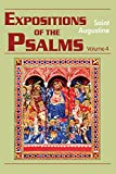 Augustine: Expositions of the Psalms (73-98