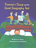 Thomas's Sheep and the Great Geography…