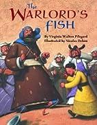 Warlord's Fish, The (Warlord's…