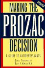 making-the-prozac-decision-a-guide-to-antidepressants