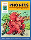 Cheney, Martha C.: Phonics