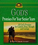 Shaw, Harold: Gods Promises for Senior Years