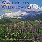 Washington Wildflowers (Washington…