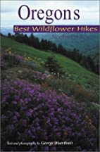 Oregon's Best Wildflower Hikes: Northwest…