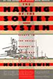 Lewin, Moshe: The Making of the Soviet System: Essays in the Social History of Interwar Russia