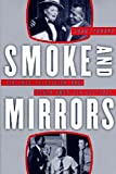 Leonard, John: Smoke and Mirrors