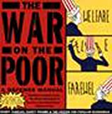 Albelda, Randy: The War on the Poor: A Defense Manual