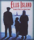 Ellis Island by Georges Perec