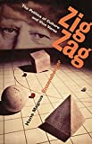 Enzensberger, Hans Magnus: Zig Zag: The Politics of Culture and Vice Versa
