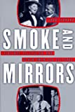 Leonard, John: Smoke and Mirrors: Violence, Television, and Other American Cultures