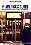 Thomas Geoghegan: In America's Court: How a Civil Lawyer Who Likes to Settle Stumbled into a Criminal Trial