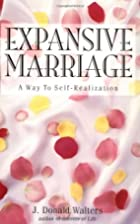 Expansive Marriage by Swami Kriyananda