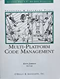 Jameson, Kevin: Multi-Platform Code Management/Book and 2 Disks