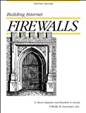 Chapman, D. Brent: Building Internet Firewalls