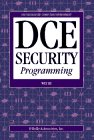Hu, Wei: Dce Security Programming
