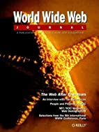 The Web After Five Years (World Wide Web…