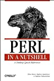 Spainhour, Stephen: Perl in a Nutshell: A Desktop Quick Reference