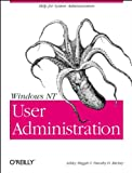 Meggitt, Ashley: Windows NT User Administration