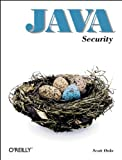 Oaks, Scott: Java Security