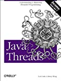 Scott Oaks: Java Threads (Java Series)