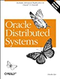Dye, Charles: Oracle Distributed Systems