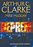 Wood, Dave: Programming Internet Email