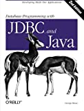 Reese, George: Database Programming With Jdbc and Java