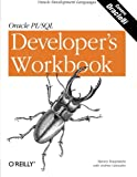 Feuerstein, Steven: Oracle Pl/SQL Developer's Workbook
