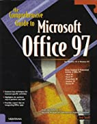 The Comprehensive Guide to Microsoft Office…