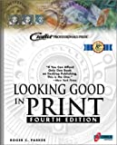 Parker, Roger C.: Looking Good in Print