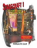 Lord, William H.: Stagecraft 1: A Complete Guide to Backstage Work
