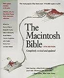 Dinucci, Darcy: The Macintosh Bible