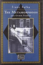 The Metamorphosis and Other Stories [Penguin…