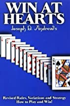 Win at Hearts by Joseph Andrews