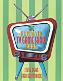 Schwartz, David: The Ultimate TV Game Show Book